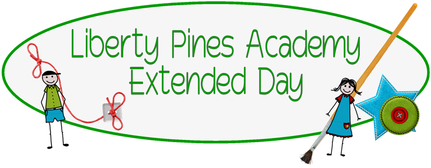 Liberty Pines Academy Extended Day