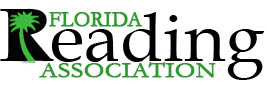 Florida Reading Association