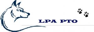 lpa pto logo 2013