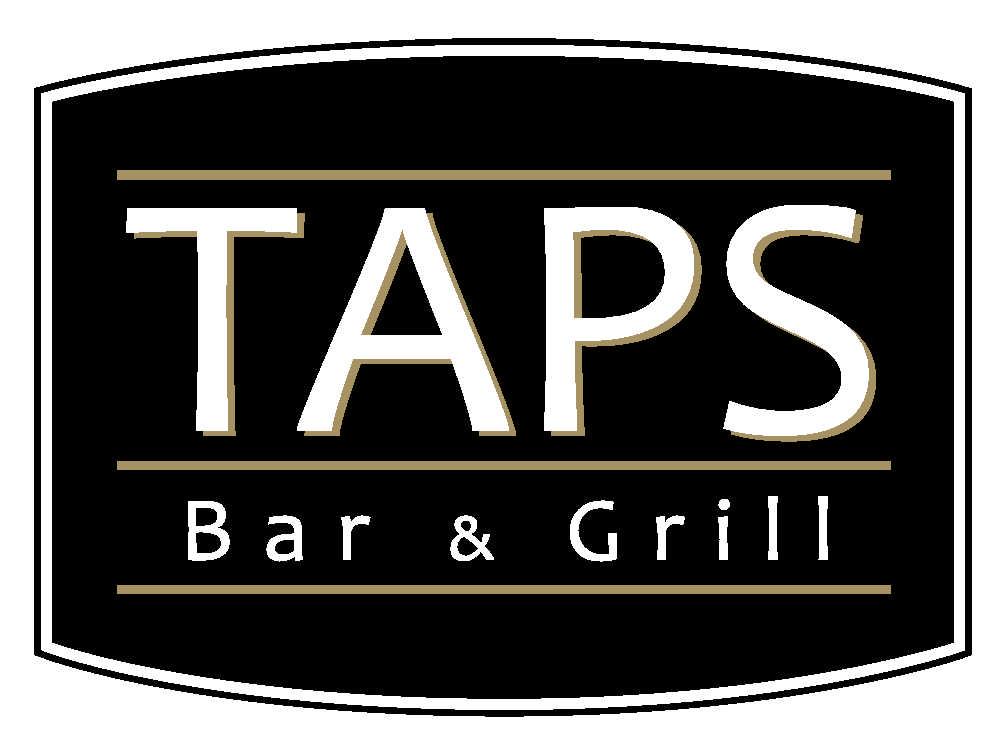 taps (2)